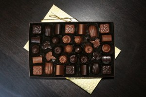 large_truffle-box