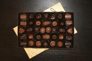 large_truffle_box_spring_b