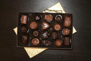 med_truffle_box_spring_b