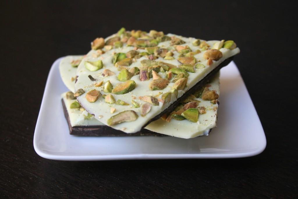 pistachio1a
