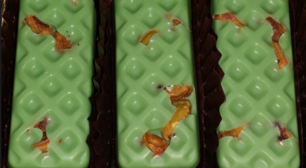 Pistachio Bars copy