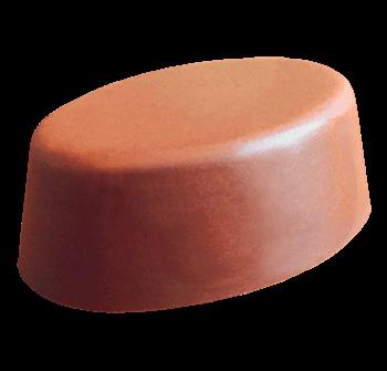 orange-curd-01
