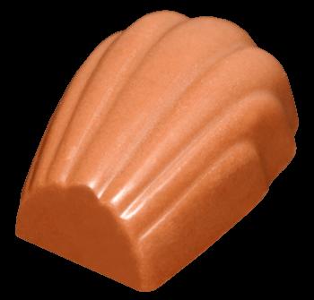 pumpkin-pie-01