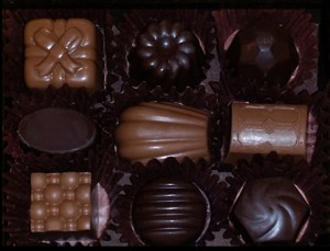 small-chocolate-box-02