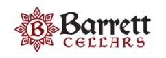 BarrettCellarsLogo