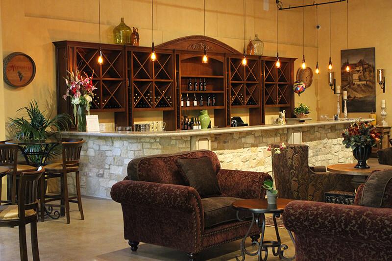 aldabella-winery-ventura-county-